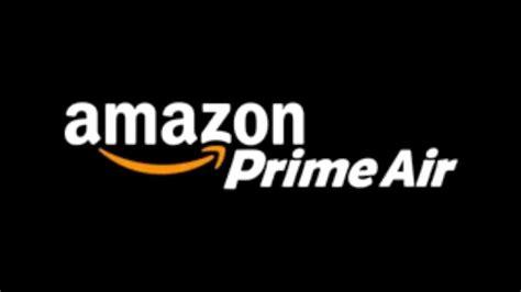 amazon drones  prime air explained disrupt