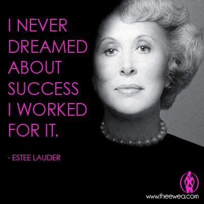 successful business women quotes business woman quotes