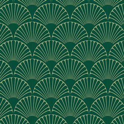 Deco Patterns Sticker Stickers Tile 15x15 Coverage