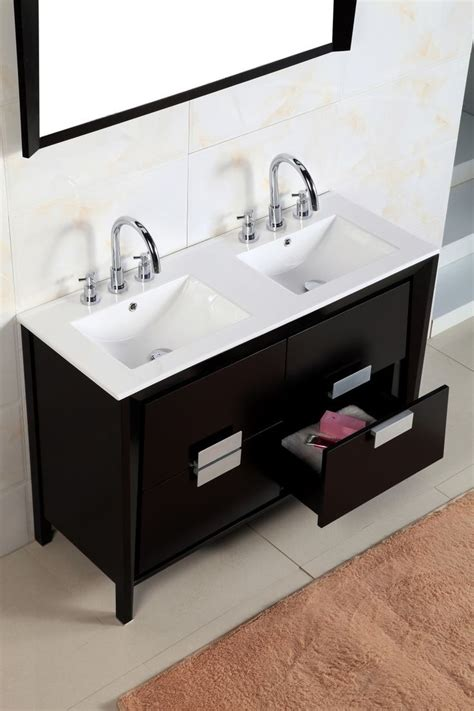 vanity sinks for sale best 25 vanity for sale ideas on pinterest bathroom