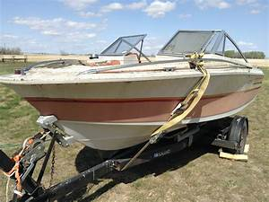 Larson 1982 For Sale For  1 000