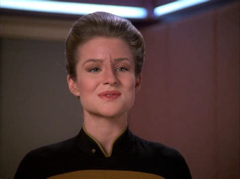 lower decks tng wiki best of trek trek tng lower decks