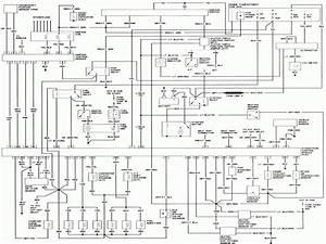 2001 ford ranger wiring diagram somurichcom With ranger wiring diagram also with 2001 ford ranger wiring diagram wiring