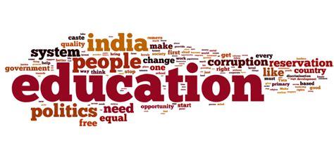 national education day november   happy days