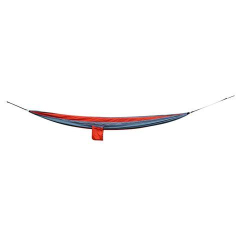 Hammock Parachute Material by 4 6 Ft At6737 Parachute Fabric Hammock In