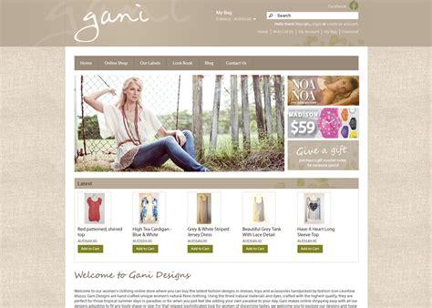 shop examples mywork australia