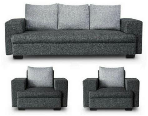 Flipkart Sofa Set by Flipkart Sofa Set Brokeasshome