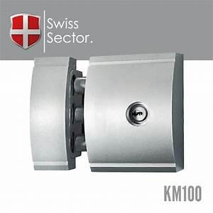 Tür Zusatzschloss Test : t r zusatzschloss km100 g nstig schl ssel discount shop ~ Buech-reservation.com Haus und Dekorationen