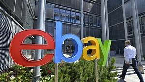 Ebay Deutschland Berlin : millionen gewerbesteuer kleinmachnow gro im ebay gesch ft b z berlin ~ Heinz-duthel.com Haus und Dekorationen