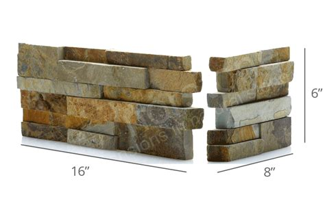 Natural Stacked Stone Veneer Fireplace Bathtub Access Panel Recessed Light Above Scene Stranger Things Proflo How To Repair A Cracked Remodel Drain Kit Sterling Finesse 59 625 In W X 55 5 H Frameless Door Paints
