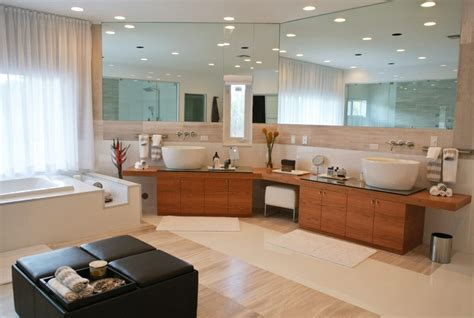 Interior Design Tips How To Choose A Bathroom Vanity