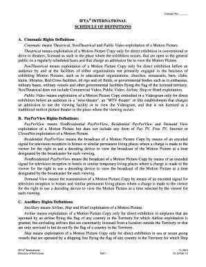 printable distribution agreement sample forms