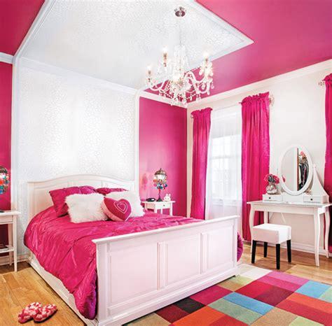 couleur chaude pour chambre couleur chaude pour chambre photos de conception de