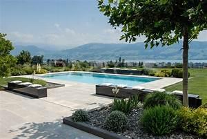 Gartengestaltung Mit Pool : swimming pool mit s dlichem flair parc 39 s ~ A.2002-acura-tl-radio.info Haus und Dekorationen