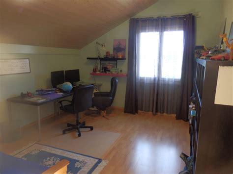 a louer chambre meublée 16 m2 pour étudiant e près de