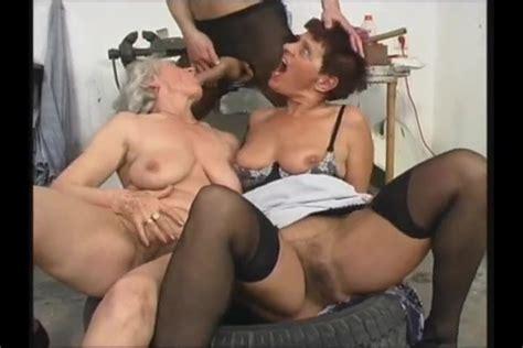 Granny Norma Free Mature Porn Video F3 Xhamster