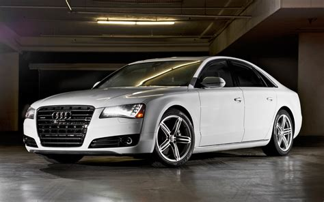 2012 Audi A8 Horsepower by 2012 Audi A8 Reviews And Rating Motor Trend