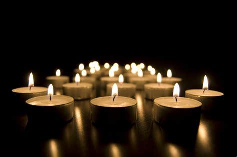 candele foto burning candles photo free
