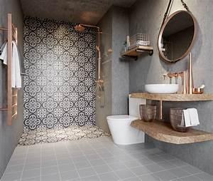 Victorian, Centro, Budapest, Decor, Tiles, In, 2020