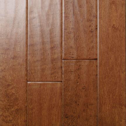 hardwood flooring products carlton hardwood flooring products