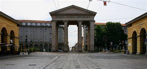 Porta Ticinese Milan Italy by File Porta Ticinese Mdcccxv Italia Jpg Wikimedia
