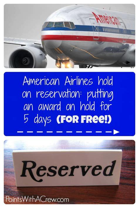aa platinum desk american airlines aadvantage desk phone number hostgarcia