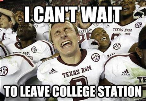 Texas A M Memes - best texas a m football memes from the 2015 season