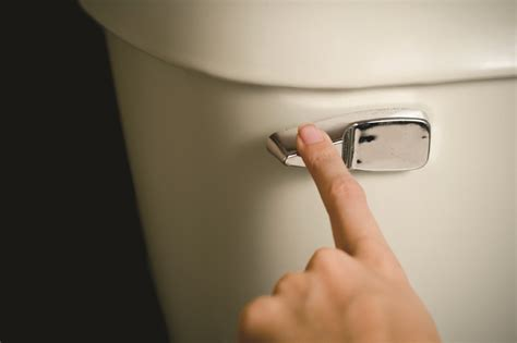 15 things you re doing wrong in the bathroom page 6