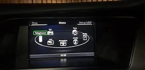 Audi Mmi Update Download : how to update maps audi mmi 3g plus 3g high ~ Kayakingforconservation.com Haus und Dekorationen