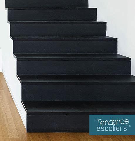 revetement adhesif cuisine relooker et peindre un meuble en bois parquet escalier avec tendance by syntilor