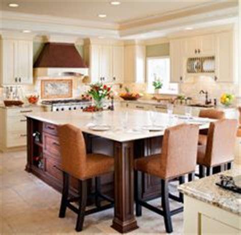kitchen island instead of table kitchen island dining table comboisland dining table on