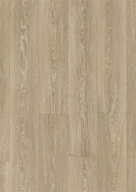 Quickstep Majestic Valley Oak Light Brown MJ3555 Laminate