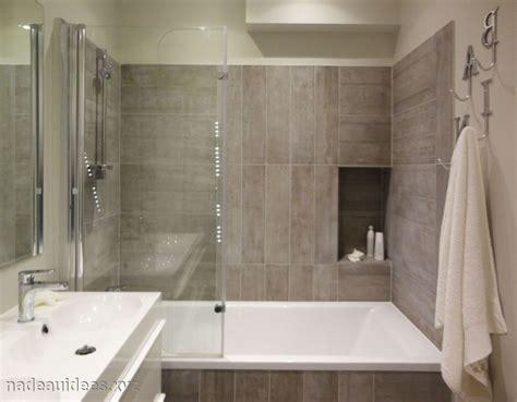 chambre a coucher surface revger com idee salle de bain surface avec