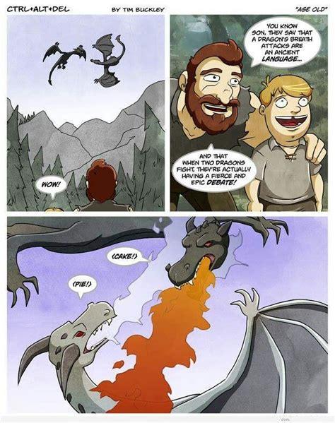 17 Best Images About Skyrim On Pinterest The Elder