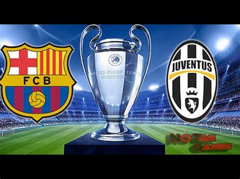 Juventus Barcelona live score, video stream and H2H results - SofaScore