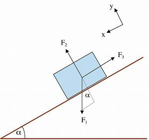 West Delaware Physics  Free Body Diagrams