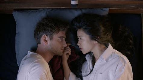 Film ini berjudul slow secret s3x in bed with my boss rilis tahun 2020 film ini mengisahkan tentang seorang wanita yang sudah mempunyai suami yang di mana suaminya ini adalah seorang. Secret Sharer | Thinking Faith: The online journal of the Jesuits in Britain