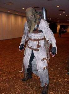 1000+ images about Cosplay ideas on Pinterest | Metal gear ...