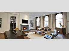 New York City Real Estate, Apartment & Townhouse Sales