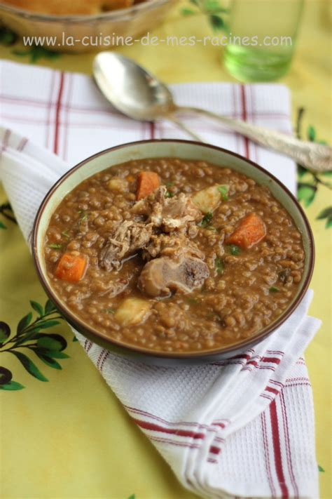recette cuisine algerienne recette de cuisine algerienne recettes 28 images