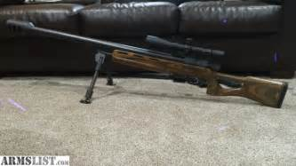 State Arms 50 Bmg by Armslist For Sale 50 Bmg State Arms