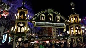 Poco Einrichtungsmarkt Köln : mercado navide o colonia k ln qu ver en colonia ~ Watch28wear.com Haus und Dekorationen