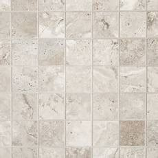mosaic tile floor decor