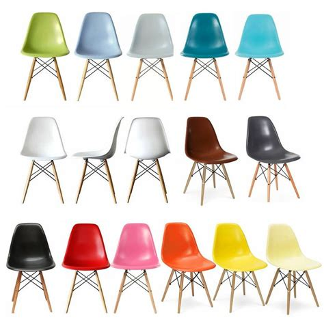 17 best ideas about retro dining chairs on