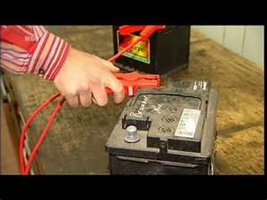 Lavage Auto 24 24 : auto batterie berbr cken so gehts richtig youtube ~ Medecine-chirurgie-esthetiques.com Avis de Voitures