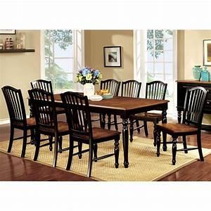 Furniture, Of, America, Levole, 2