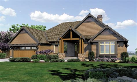Home Plans Craftsman Style by Craftsman Style House Plans Craftsman Bungalow House Plans