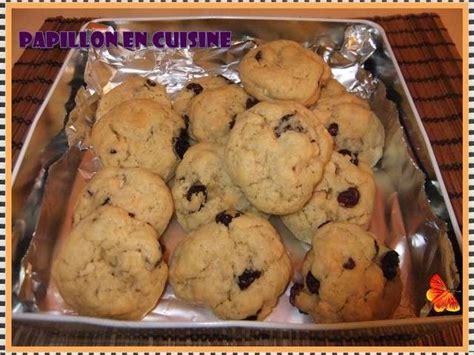 recette de cuisine cookies recettes de cookies de papillon en cuisine