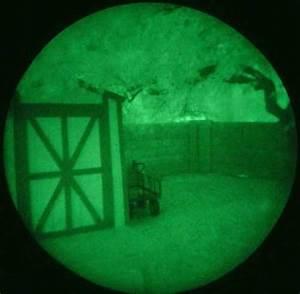 Camera Surveillance Infrarouge Vision Nocturne : spot infrarouge vision nocturne pr cam ra surveillance ebay ~ Melissatoandfro.com Idées de Décoration