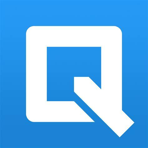 quip documents apps handoff ipad ios messaging app ifttt beste aplicaciones utilizan productivity services chat including spreadsheets docs icon iphone
